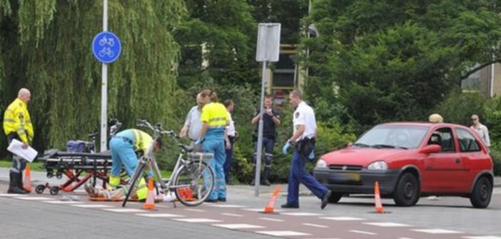 fiets5.jpg