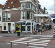 Oversteekplaats_Haarlemmerstraat_-_Pleikaanstraat__01.jpg