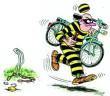 fietsendief-1.jpg