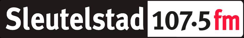 Sleutelstad 93.7FM