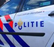politieauto-7.jpg
