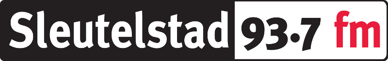 Sleutelstad 93.7FM player
