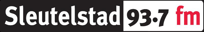 Sleutelstad 93.7FM player