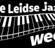 Leidse Jazzweek
