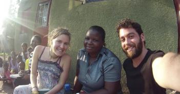Ohad_Loffler_NGO_Uganda_Universiteit_Leiden02