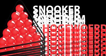 Snooker Centrum Hogewoerd