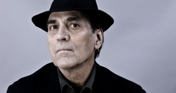 Eric Andersen, Cologne 2009