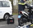 13042015_grote_scooter_controle_leiden_WPF_9125_6