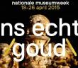 MUSEUMWEEK_ONSECHTEGOUD