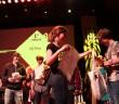 DJ Flor (Florent Labrujère) wint Kunstbende Zuid-Holland