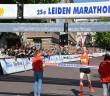 marathon (131)