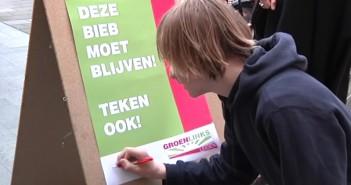 bieb_merenwijk