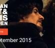 Kunst en kennis 2015