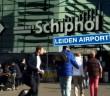 Leiden Airport