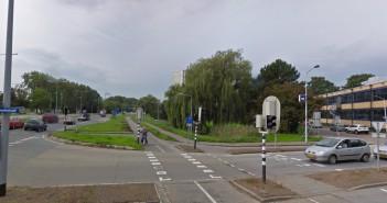 kruispunt_rooseveltstraat
