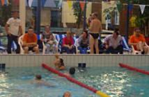 zwemvierdaagse