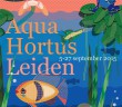 Hortus_aquahortus_poster_LR
