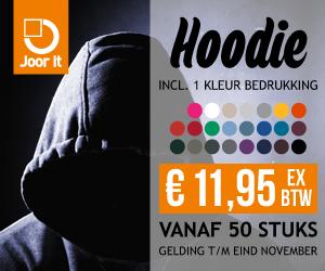 Joorit-hoodie-actie-2015