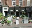 Nieuwenburg Leiden