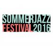 Summer-jazz-2016