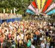 Hifi-festival 2015