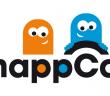 SnappCar-Logo-klein