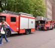 Brandweer in actie (4)