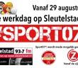 sport071banner