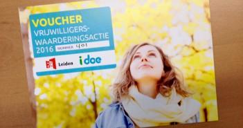 voucher_idoe