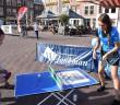 Top Sport Leiden (45)