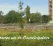 kassen_polder2