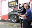 Brandweer Ldorp (5)