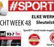 sport_071_weekoverzicht